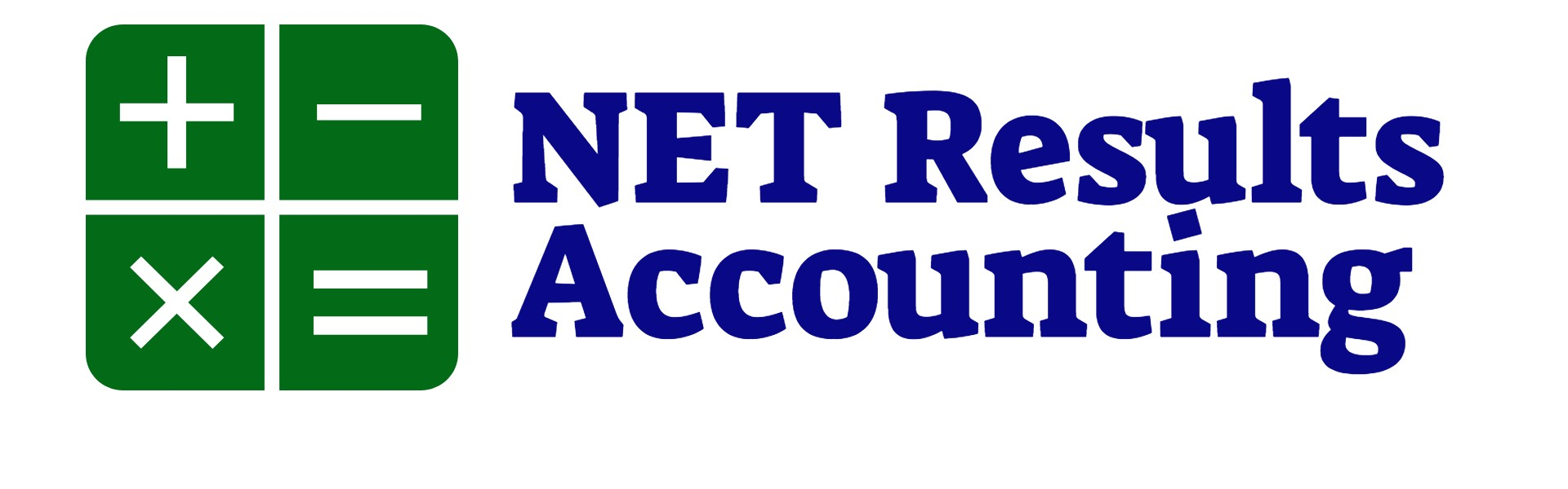 NET Results Accounting